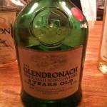 06_Glendronach_8y