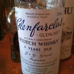 09_glenfaclas_5y_old