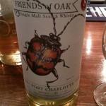 12_friends_of_oak