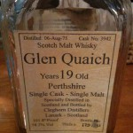 16_glen_quaich_19y