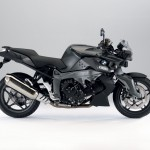 2009_bmw_k1300r_full_black-other