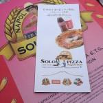 2013-10-08_solo_pizza_01