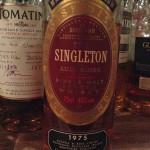 2013-12-12_singleton_1975