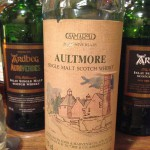2014-06-11_02_aultmore
