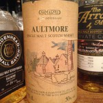 2014-06-25_02_aultmore