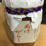 2015-03-12_akagarashi