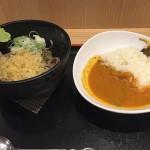 2015-07-23_yomoda