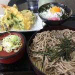 2015-11-17_asahi