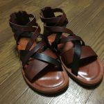 2016-06-14_sandal