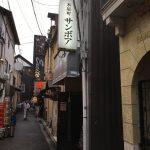 2016-07-09_01_kiyamachi