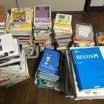 2016-09-03_books