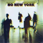 No_New_York