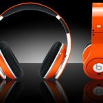 beats_by_dr_dre_studio