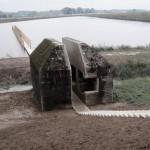 bunker_599
