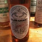 glen_grant_1950