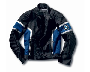 mens_club_2jacket