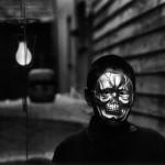 tokyo1963