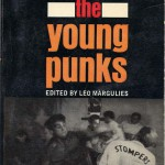 young_punks