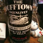 08_dufftown_old