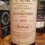 2014-06-25_05_glenrothes