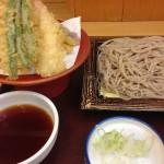 2014-11-21_iwamoto