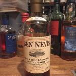 2015-02-15_02_ben_nevis