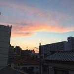 2015-06-10_yuu