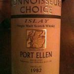 20_Port_Ellen