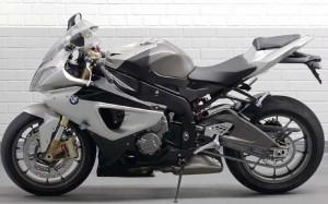 BMW_S1000RR