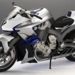 BMW_concept6