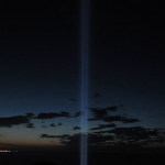 Imagine Peace Tower_Iceland