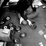 John Lennon's Jukebox