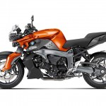 K1300R_orange
