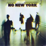 No_New_York