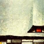 Takashi_Ishida