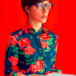 female_with_glasses