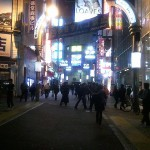 sibuya_after_earthquake