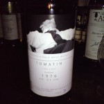 tomatin_31y_1976