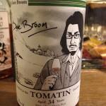 tomatin_dave